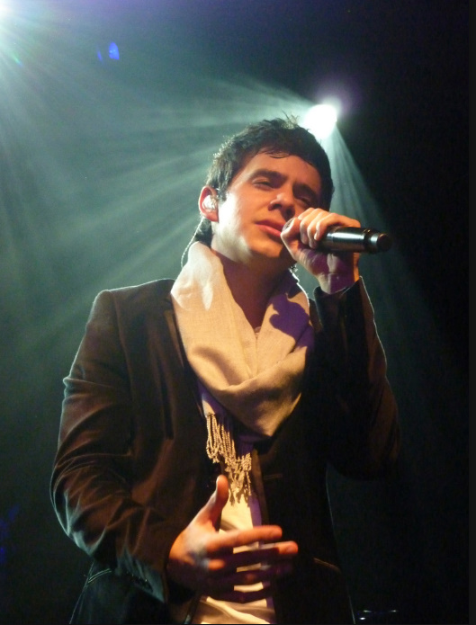 DavidVerona