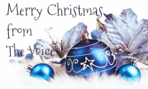 blue_christmas_ornaments_wallpaper112_d4f7b1_zps004b6fe2