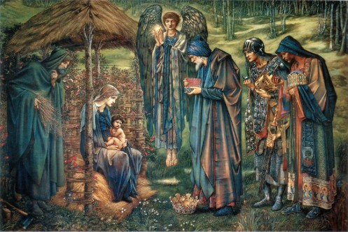 burne_jones_star
