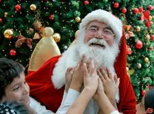 chile-christmas-2008-12-5-10-4-56