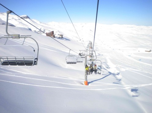 valle-nevado-june-2010-975x731