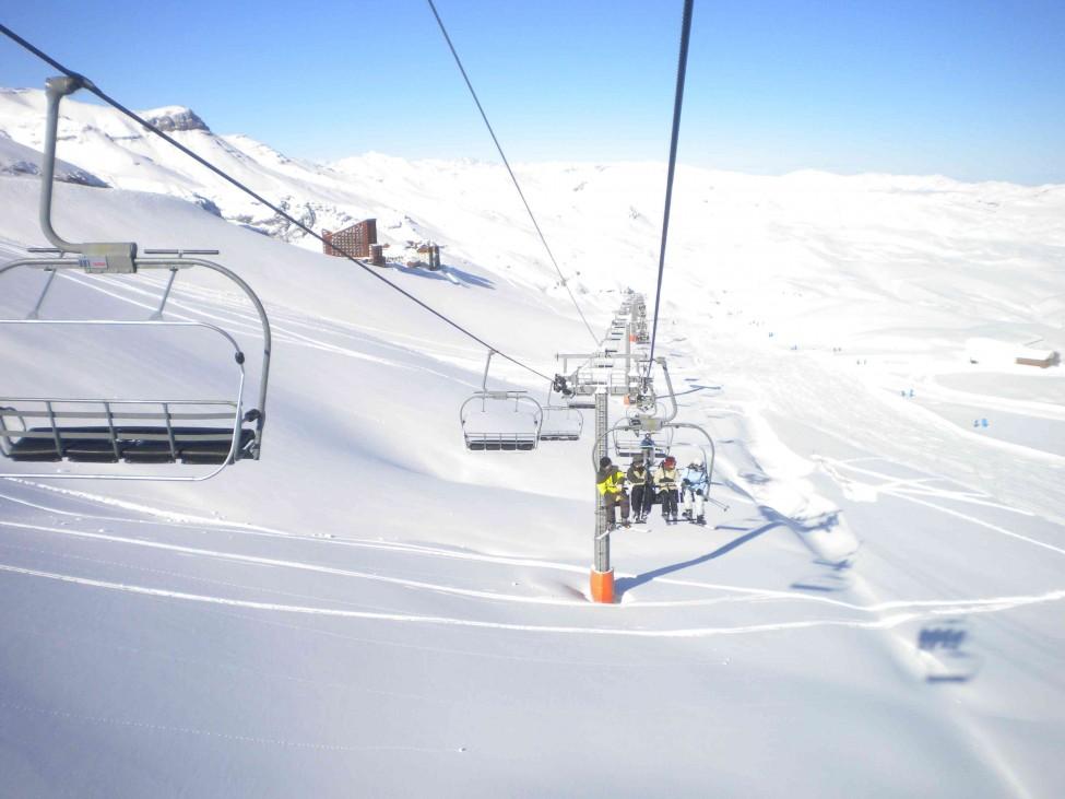 valle-nevado-june-2010-975x731