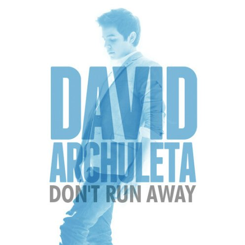 dont_run_away_single_cover