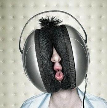 headphones,music,photography,fun,funny,head-60cc89e739a5da0bac1371595be33f67_h
