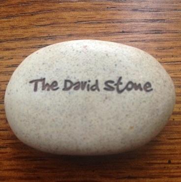 david stone 2