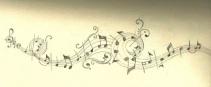 musicnotes_cinta