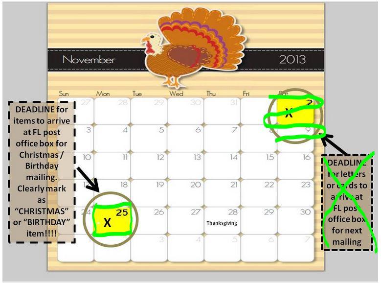 November-Calendar-mailing_zpsf27a9118
