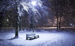snowbench(1)