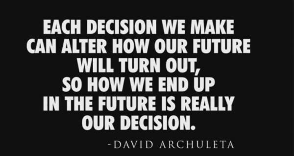 david quoteKSL