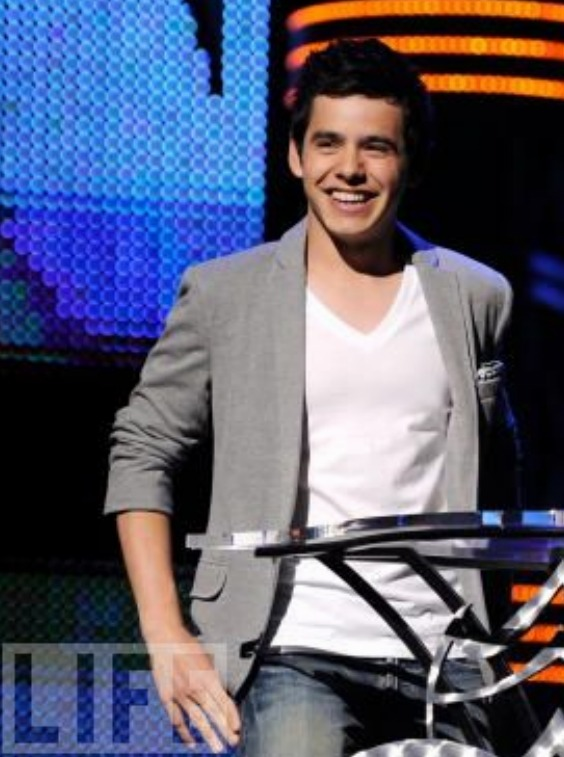 2010-teen-choice-awards-david-archuleta-and-john-cena-5