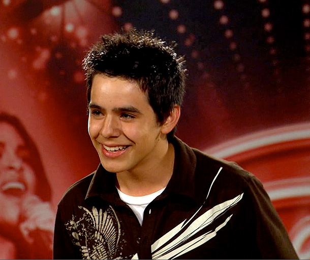 american-idol-david-archuleta-2_610