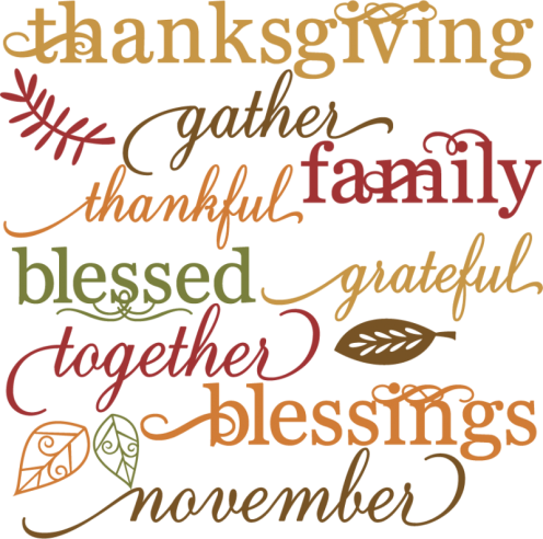 large_thanksgiving-words-set