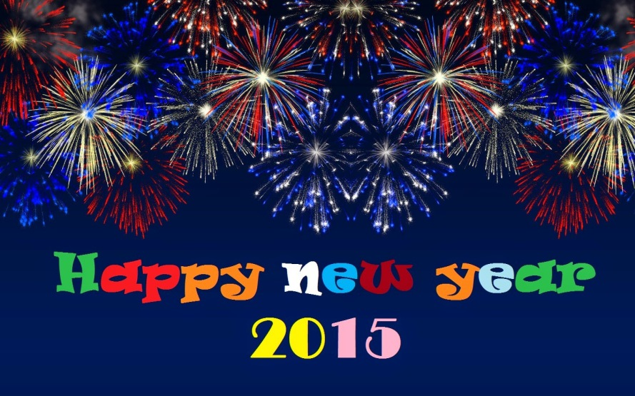 Happy-New-Year-2015-Images