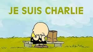 Charlie (1)