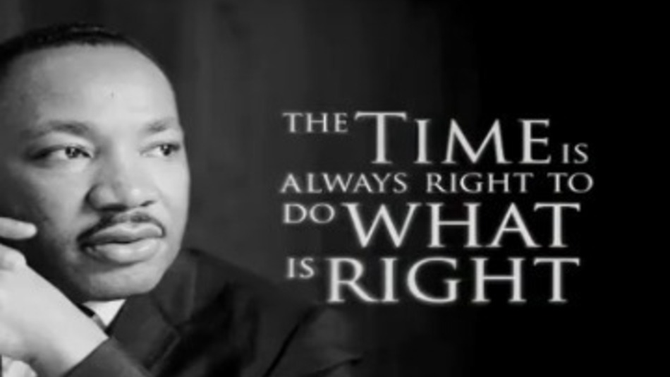 martin-luther-king-jr-achievements-5