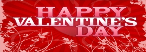 Happy-Valentines-Day_scale