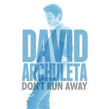dont run away