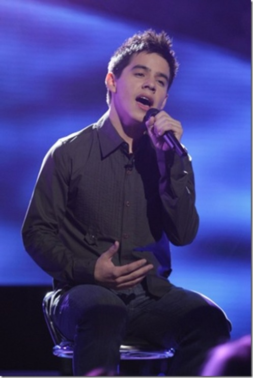 david-archuleta-top-4-thumb2