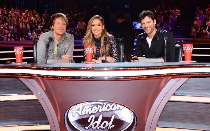 idol14judges