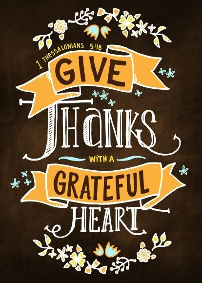 217189-Give-Thanks-With-A-Grateful-Heart