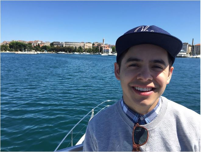 David-Archuleta-Pula-Croatia-cerdit-David-7-29-2016-IG