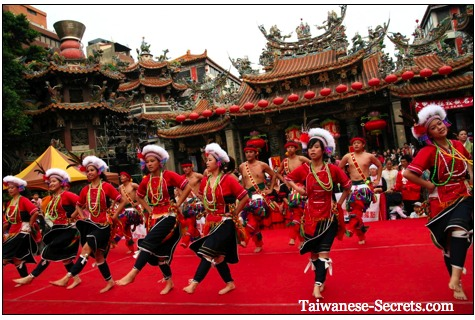 taiwanese-culture-secrets_025