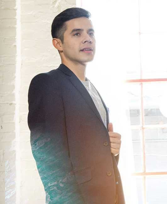 david-archuleta-christmas