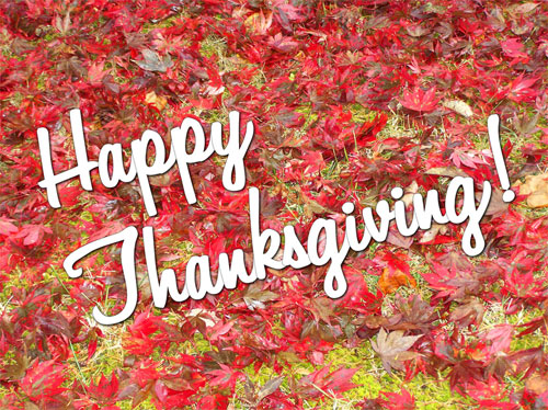 happy-thanksgiving-day-2012-hd-wallpaper-3