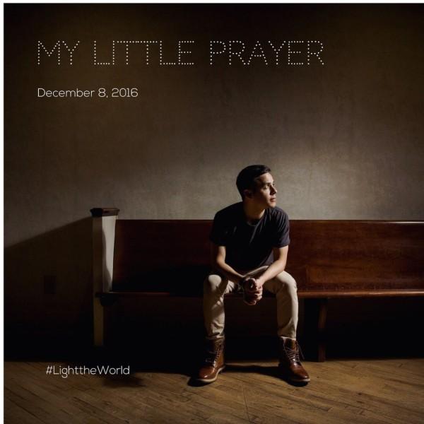 my-little-prayer-pic