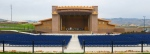 1Portneuf-Trust-Amphitheatre
